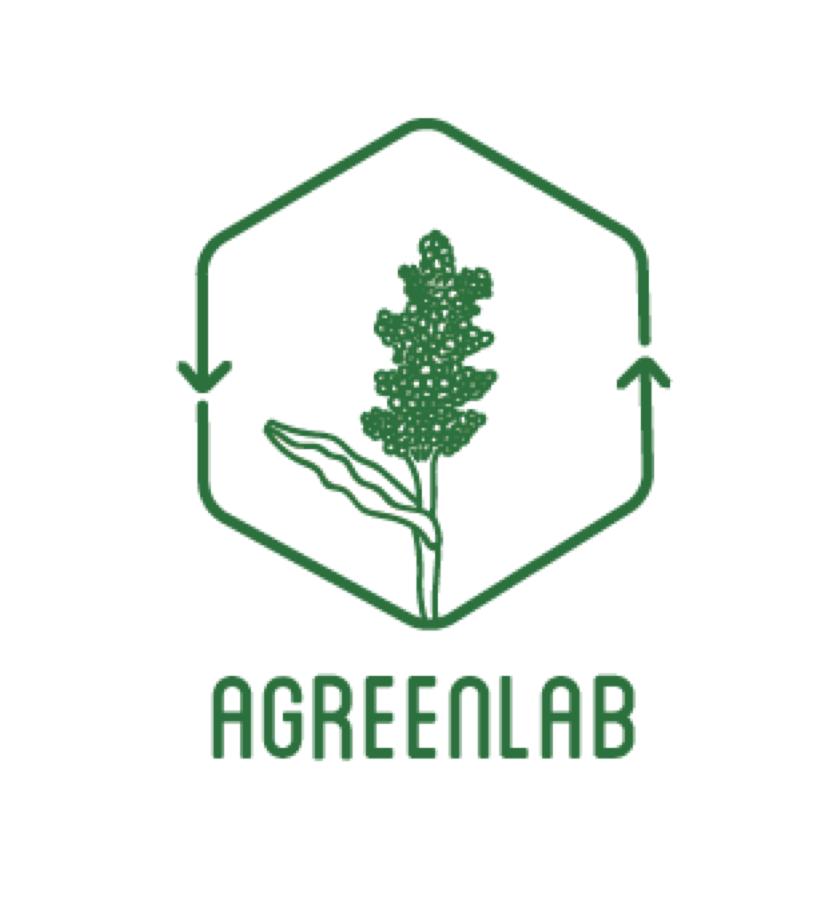 AGreenLab Entrepreneurs
