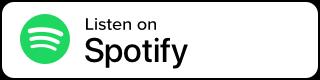 A Positive Voice Episode 2 on Spotify